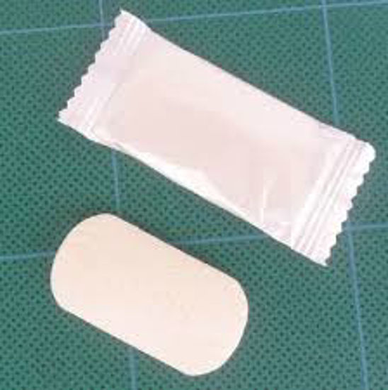 Picture of Guest soap 5g