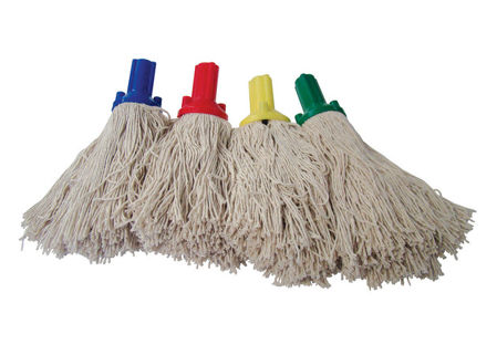 Picture for category Socket Mops