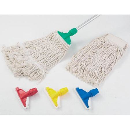 Picture for category Kentucky Mops
