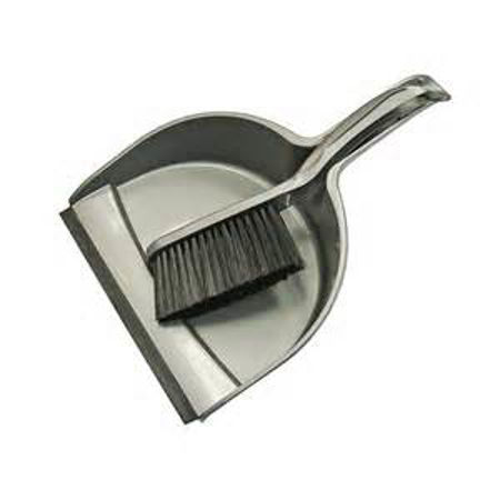 Picture for category Brushes & Dustpans