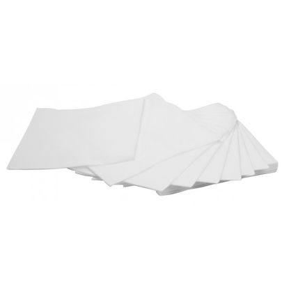 Picture of Cocktail napkin 23 cm  2 Ply  1/4 FOLD