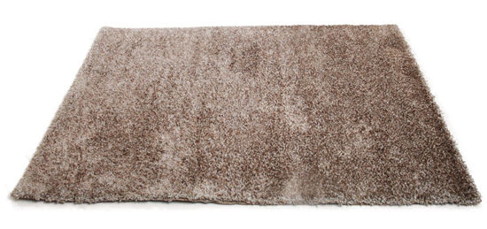 Picture of Floor cloths 20 cm x 22 cm