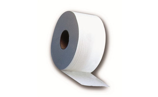Picture of Mini jumbo toilet roll 150 m