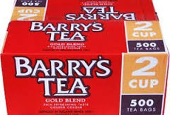 Picture of Barrys Gold Blend 2 cup