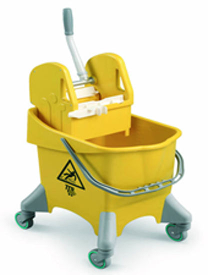 Picture of RH-pro' Mopping System, 30 litres
