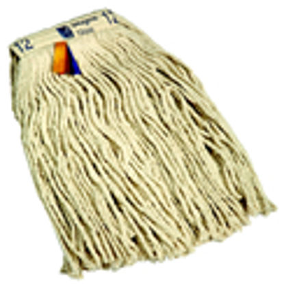 Picture of PY Kentucky Mop