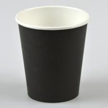 Picture for category Coffee Cup Single wall 8 oz