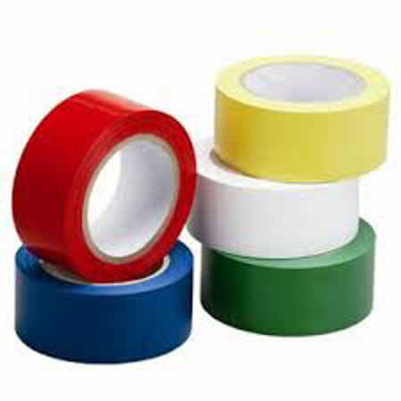 Picture for category PVC Vinyl Tape