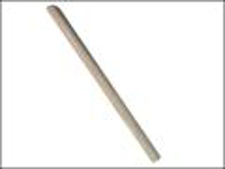 Picture for category Wooden Handles