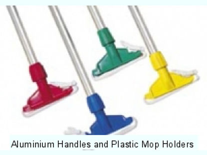 Picture of ALUMINIUM KENTUCKY MOP HANDLE