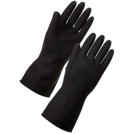 Picture for category Household Gloves Heavy Duty