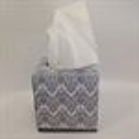 Picture for category Cube Tissue