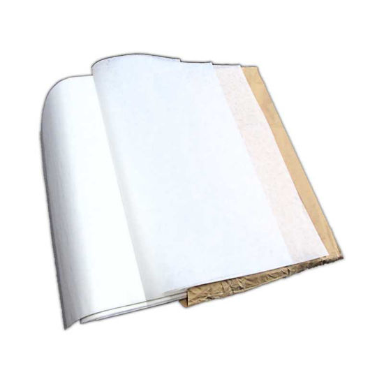 Picture of Silicone baking parchment 450 mm x 750 mm