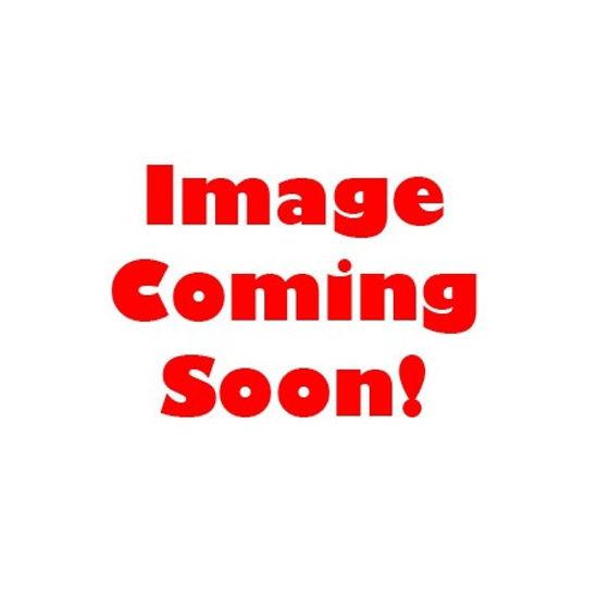 Picture of TORNADO LEMON GEL FLOOR CLEANER