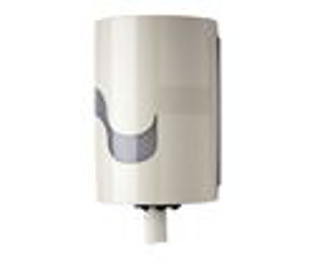 Picture for category Catering Dispensers